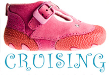 myfirstshoe.co.uk